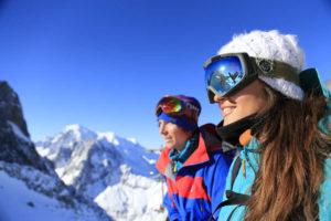 chamonix-ski-les-grands-montets