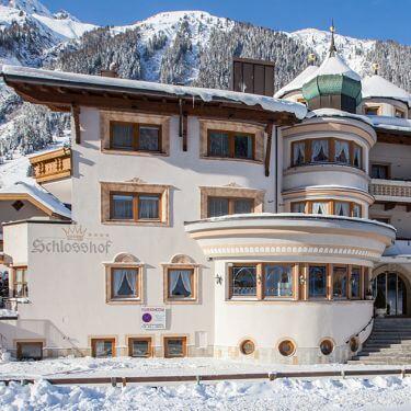 Hotel schlosshof-ischgl-375x375