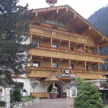 Hotel-Elisabeth-Mayrhofen-375x375