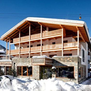 Huber Mayrhofen_375x375