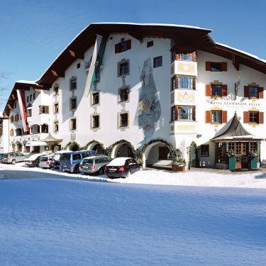skiing-in-kitzbühel-schwarzer-adler