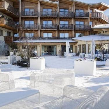 Blu_Hotel-Natura_375x375