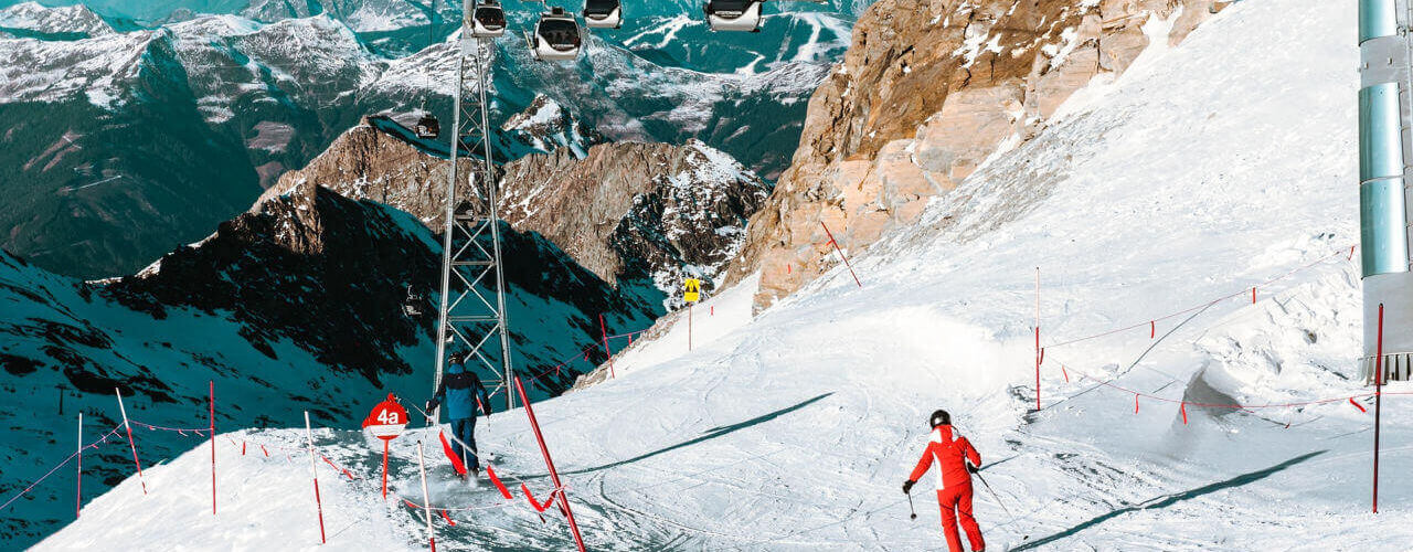 skiing-in-chamonix-main-image