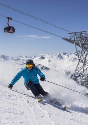 16 Ischgl Winter (c) TVB Paznaun - Ischgl