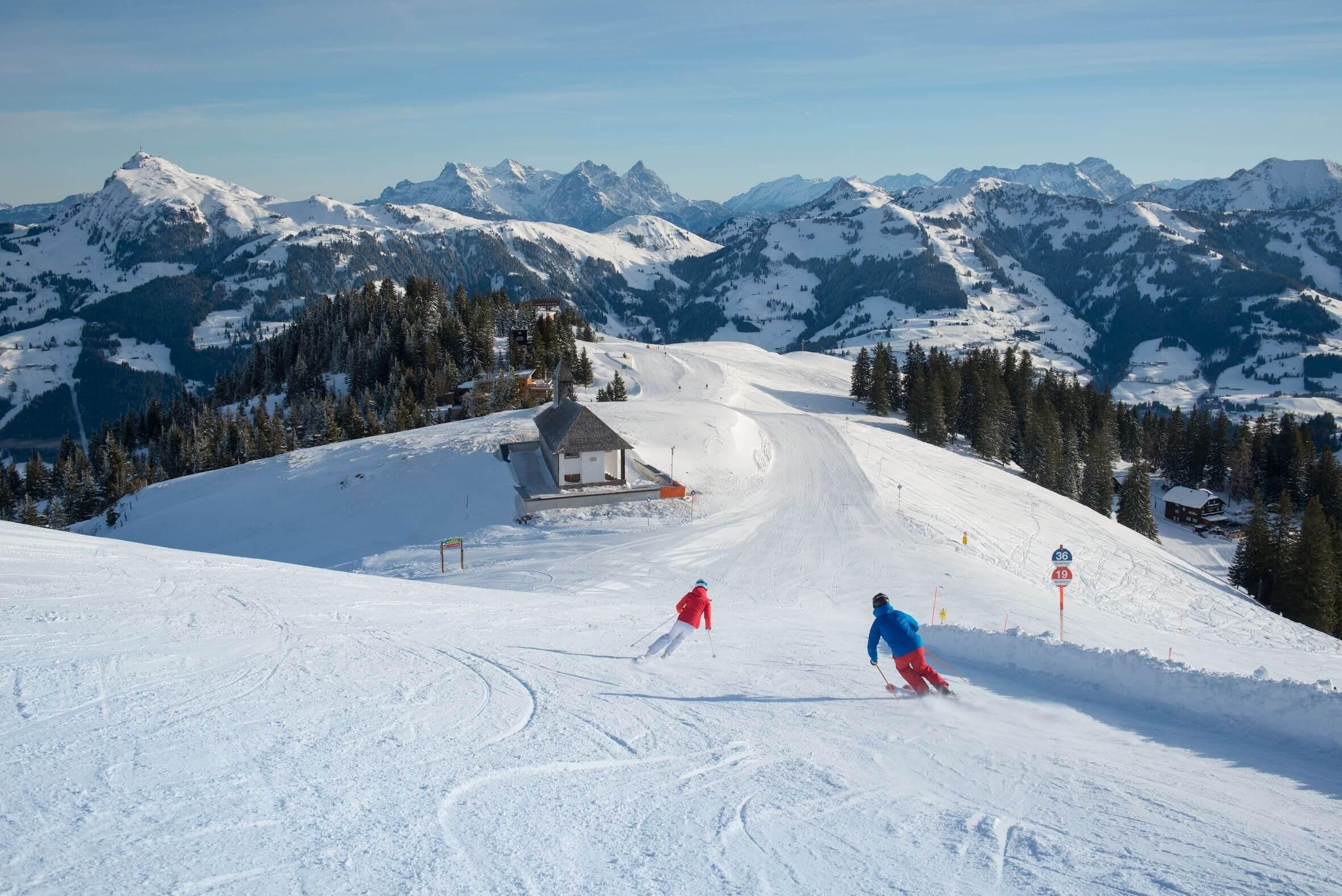 2016_kitz_winter_01_michael_werlberger - skiing