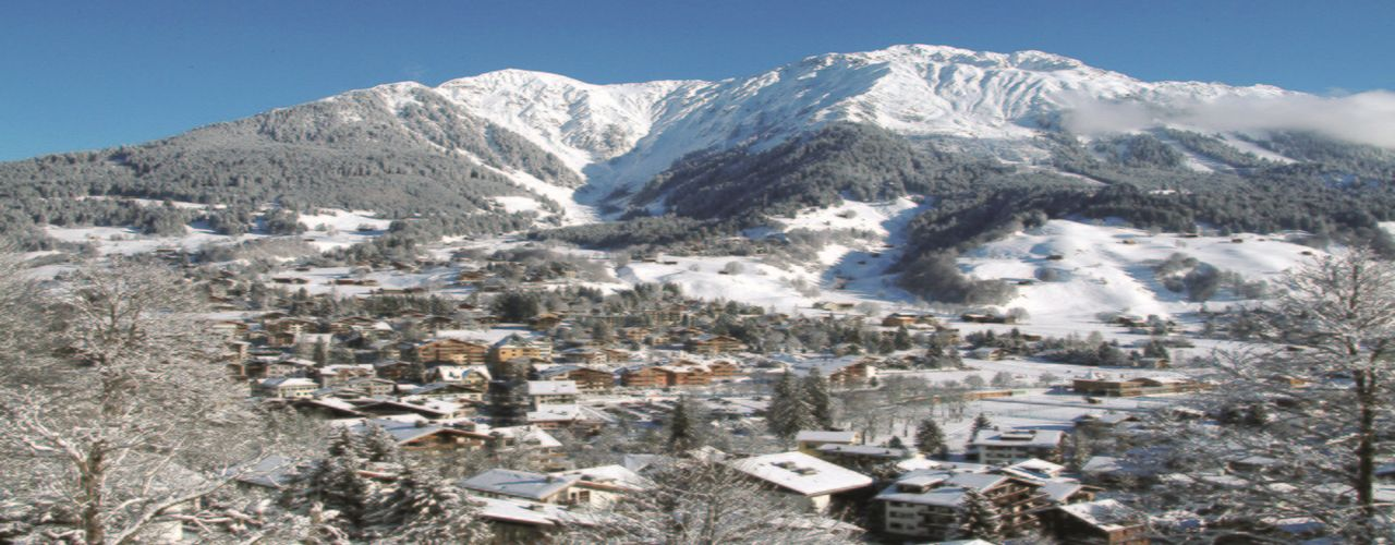 Winter_Aussicht_Klosters